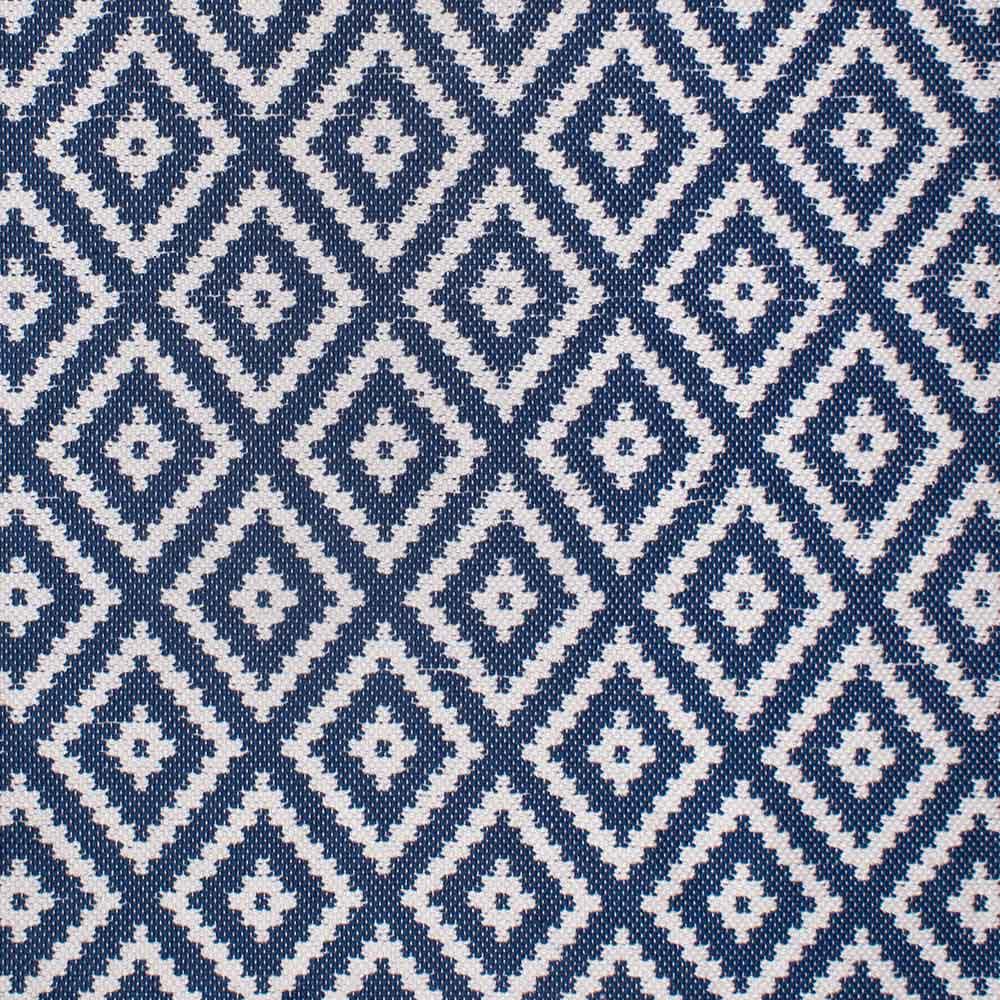 blau weie teppiche affordable gebraucht hochflor teppich blau wei grau x with teppich blau wei. Black Bedroom Furniture Sets. Home Design Ideas