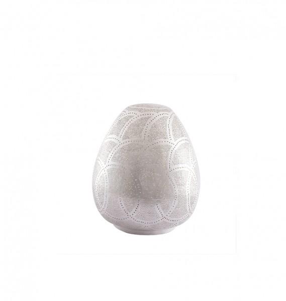 Orientalische Lampe - Tolles Flair