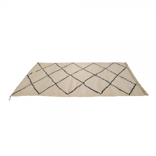 berberteppich aus marokko online bei. Black Bedroom Furniture Sets. Home Design Ideas