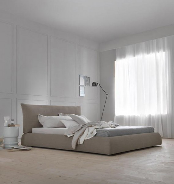 boxspringbett online bei. Black Bedroom Furniture Sets. Home Design Ideas
