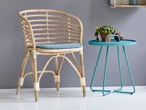 holzst hle mit armlehne st hle top kategorien. Black Bedroom Furniture Sets. Home Design Ideas