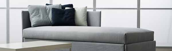 Chaiselongue design  Emejing Designer Chaise Longue Images - Transformatorio.us ...