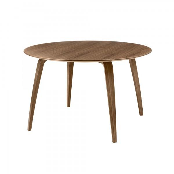 Tisch Round von GUBI