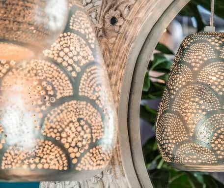 orientalisch einrichten magische deko bei. Black Bedroom Furniture Sets. Home Design Ideas