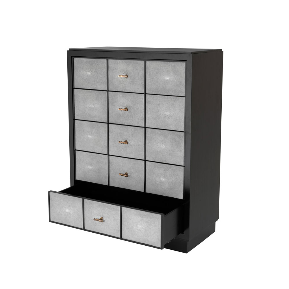 sideboard k che grau 2017 09 15 14 04 24 erhalten sie entwurf inspiration f r ihr. Black Bedroom Furniture Sets. Home Design Ideas