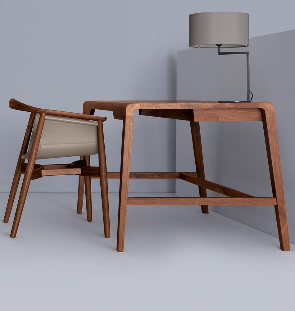 Schreibtisch designermöbel  Arbeitszimmer - Designermöbel fürs Home-Office bei milanari.com