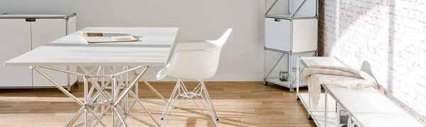 designer b rom bel design f rs b ro. Black Bedroom Furniture Sets. Home Design Ideas