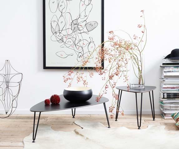 skandinavische m bel online bei. Black Bedroom Furniture Sets. Home Design Ideas