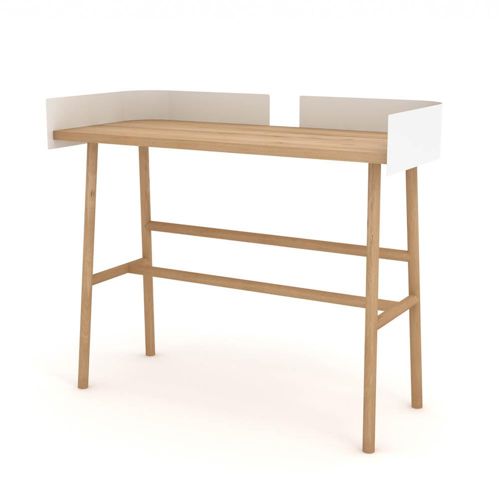 design sekret r purer kreativer ort. Black Bedroom Furniture Sets. Home Design Ideas