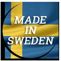 made-sweden