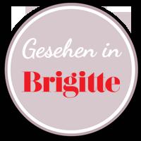 gesehen-in-brigitte