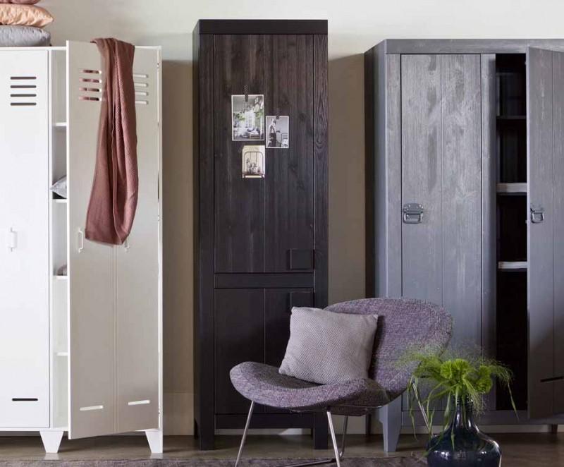 Stauraum ideen cleveres möbeldesign bei milanari