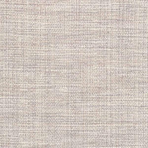 """Baumwollteppich """"Marled"""" von Dash & Albert - in Graubeige"""