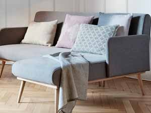 media/image/sofakissen-sofa-kissen-designer-wohnaccessoires.jpg