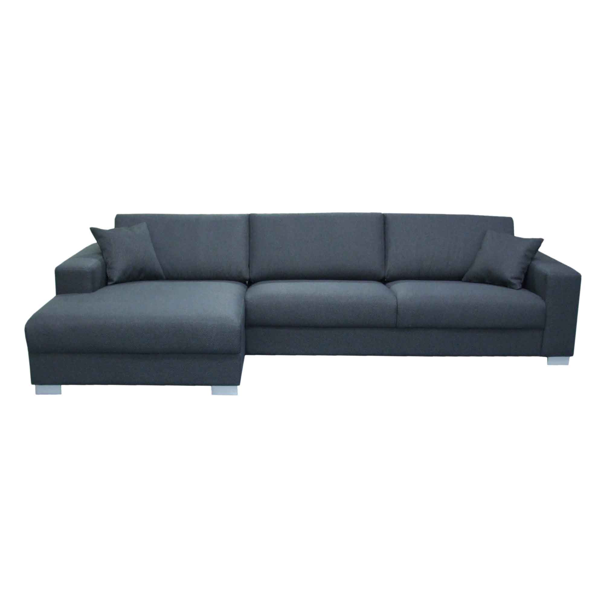 sofa in l form sofas top kategorien. Black Bedroom Furniture Sets. Home Design Ideas