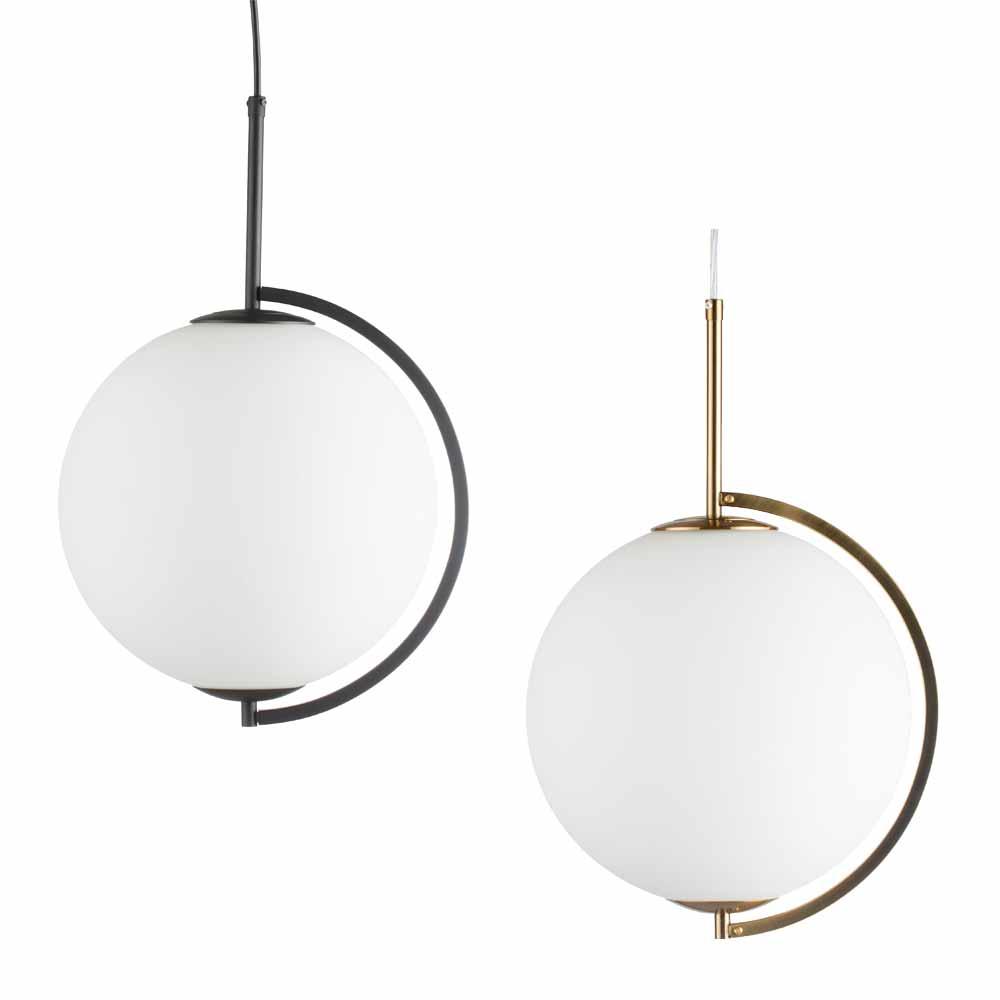 Skandinavische Möbel | Den frischen Wohnstil online bestellen