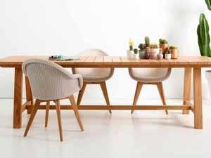 Beige Stühle beige stühle klassisch erfrischendes sitzdesign milanari com