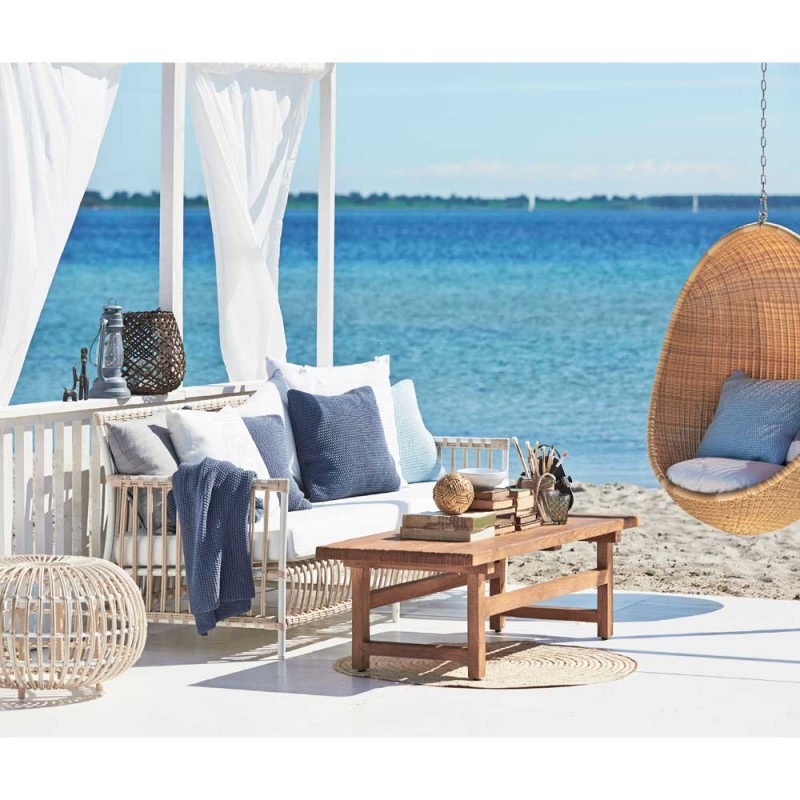 media/image/gartenmoebel-loungemoebel-outdoor-gartensofa-rattan-066-05-01-0032-01Bt23W0PmTxZGK.jpg