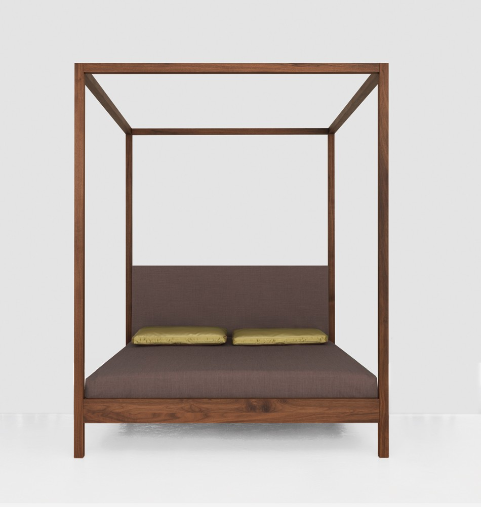 himmelbett metall sidera himmelbett metall x cm with himmelbett metall beautiful metall. Black Bedroom Furniture Sets. Home Design Ideas