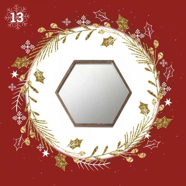 adventskalender-asiatides-wandspiegel-hex-braun-0
