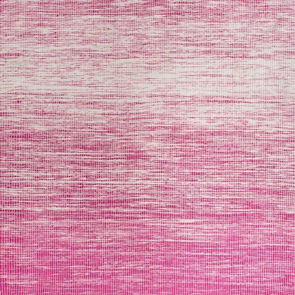 Teppichläufer pretty in pink