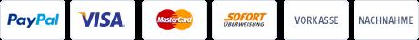 milanari_payment_logos