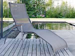 Design Gartenliegen Relaxen Freien ? Bitmoon.info Pergola Im Garten Ruckzugsort Bluhend