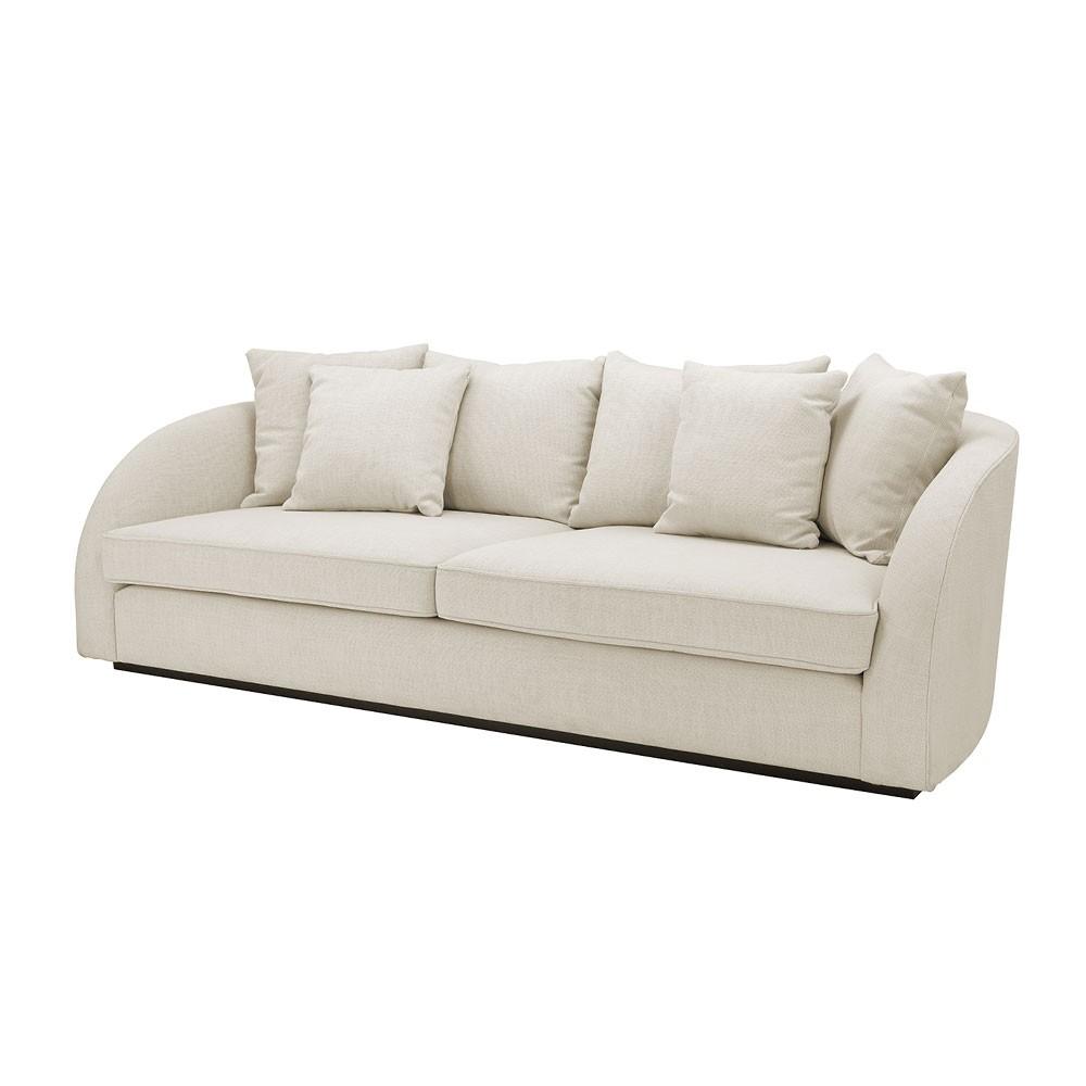 Sofas im Landhausstil | rustikale Landhausmöbel