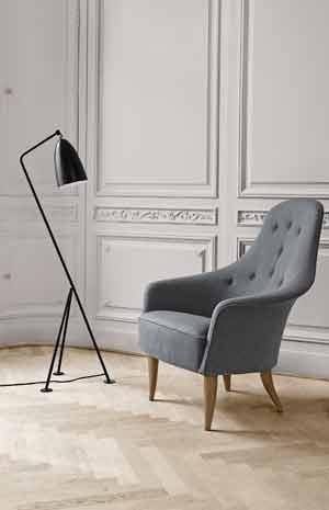 retro und vintage zwei wohnstile inspiriert von der vergangenheit, retro möbel | inspiriert von vergangenen zeiten - milanari, Design ideen