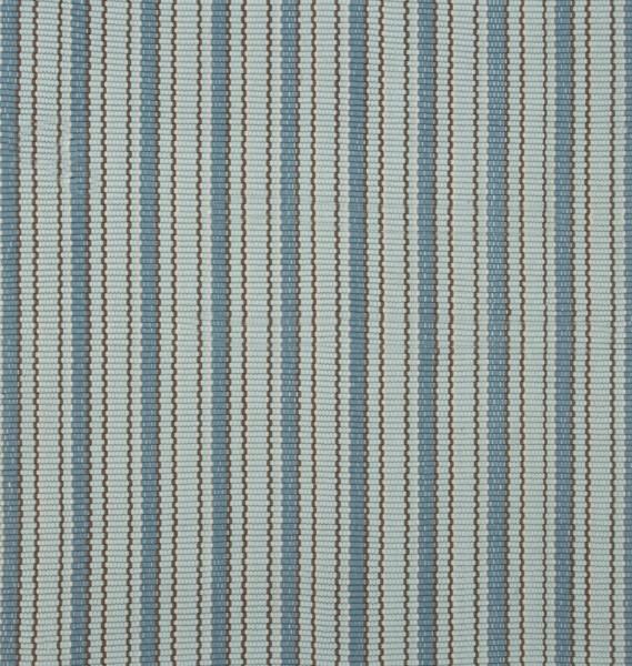 """Dash & Albert Outdoor-Teppich """"Gunnison"""" für einen frischen Landhaus Look"""