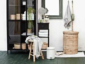 Badmöbel fürs designte Badezimmer online - milanari.com