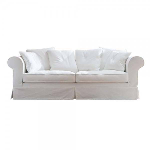 "Sofa ""Canterbury"" 2-3 Sitzer"