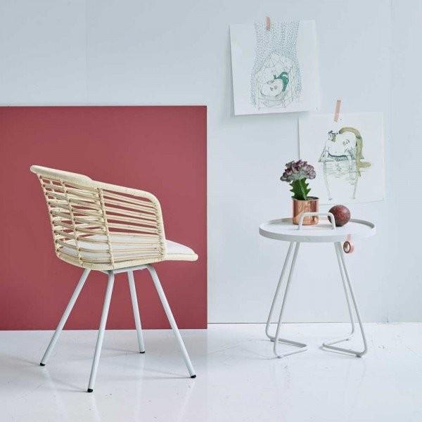 media/image/cane-line-designer-rattanstuhl-natur-skandinavische-moebel-101-05-02-0001-21_600x600.jpg