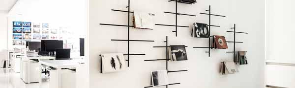 sch nbuch garderoben perfektes flurdesign. Black Bedroom Furniture Sets. Home Design Ideas