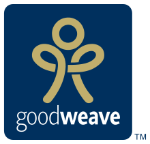 220px-Goodweave_logo-svg