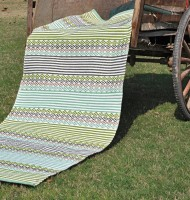 Outdoor teppich  Outdoor-Teppich   Trendige Teppiche online bei milanari.com