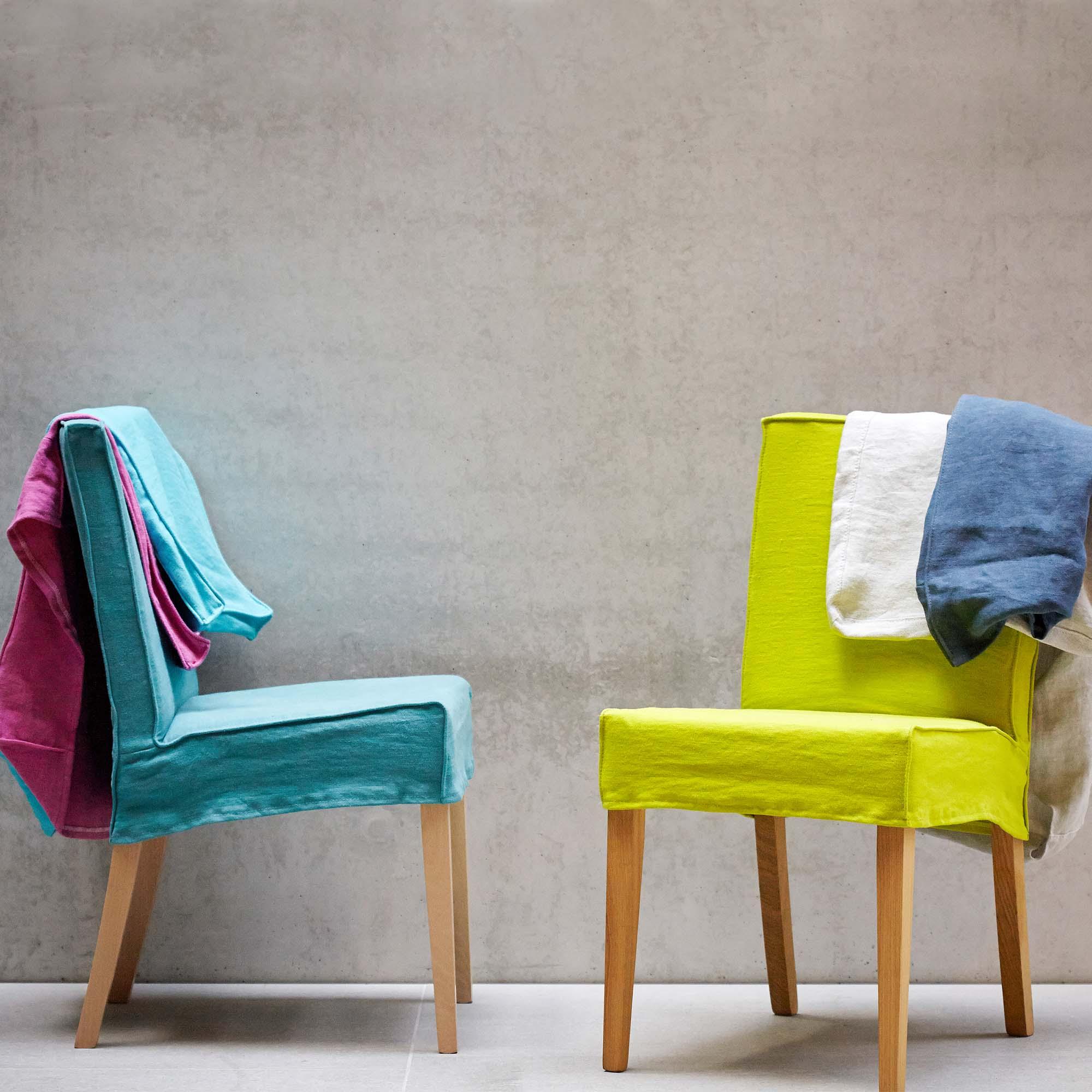 jan kurtz hussenstuhl mino bei. Black Bedroom Furniture Sets. Home Design Ideas
