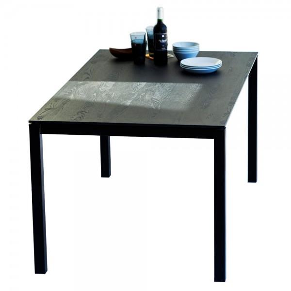 """Designertisch """"Lux Excell"""" von jankurtz"""
