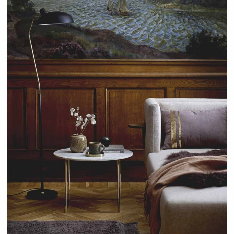 media/image/designer-couchtisch-marmor-goldfarben-beistelltisch-eva-bloomingville-003-01-06-0062-01I3tnlxx0udvNg.jpg