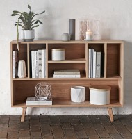 massivholzm bel handschmeichler aus holz. Black Bedroom Furniture Sets. Home Design Ideas