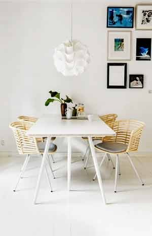 Esszimmermöbel Online Bestellen Milanaricom Möbel Shop