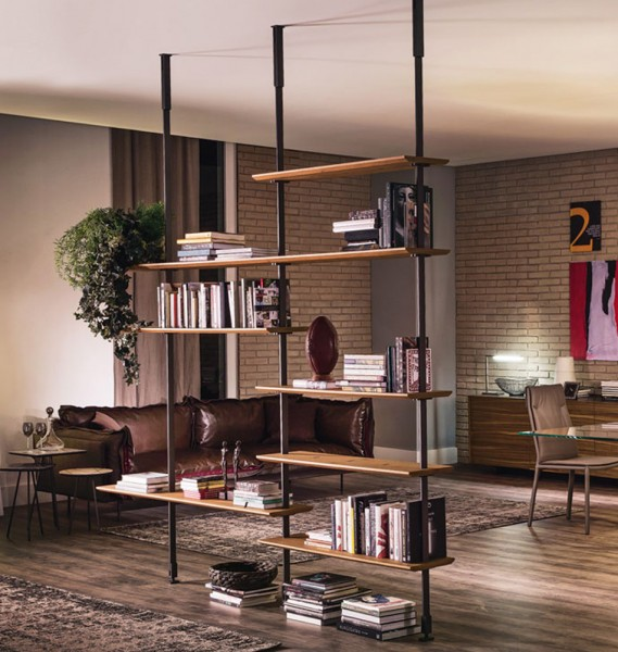 design regal airport italienische m bel bei. Black Bedroom Furniture Sets. Home Design Ideas