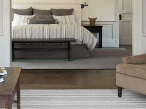Teppich Schlafzimmer | Teppiche Furs Schlafzimmer Traumhafte Designerteppiche Online