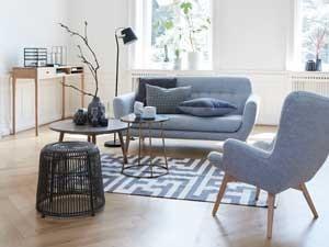 media/image/mein-raum-wohnzimmer-designermoebel-huebsch-interior.jpg