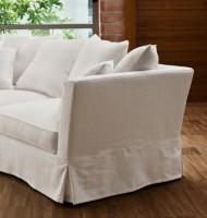 sofa und couch immer das passende sitzm bel. Black Bedroom Furniture Sets. Home Design Ideas
