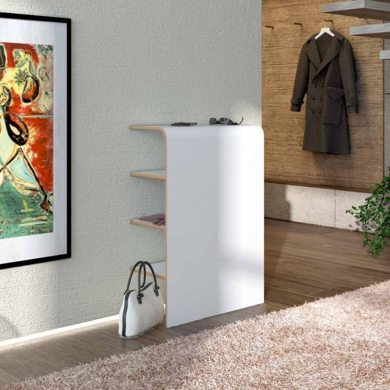 media/image/tojo-kommode-platz-designer-flurmoebel-regal-098-01-02-0011-01Dh9kBJi9at57U.jpg