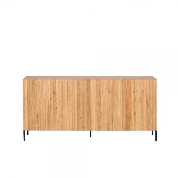 """Sideboard """"Graveur"""" in Eiche Natur"""
