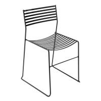Gartenstühle metall  Gartenstühle aus Metall | Stühle | Top Kategorien | milanari.com