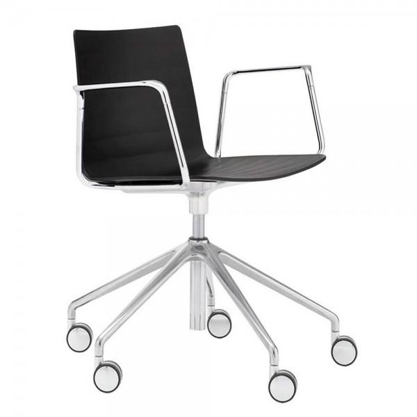 "Bürostuhl ""Flex"" von Andreu World"