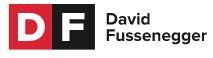 David Fusseneger